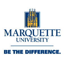 Marquette University Streaming Video
